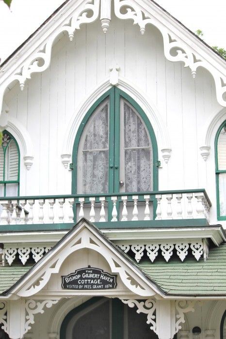 65 best images about let 39 s add a decor to it on pinterest for Architectural gingerbread trim