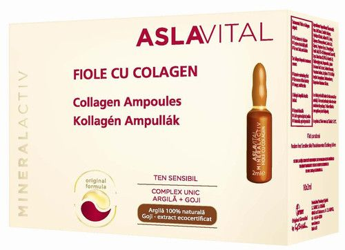 http://www.ebay.com/itm/Collagen-Ampoules-AslaVital-MineralActiv-Farmec-Goji-Berry-Extract-Clay-/271201826728?pt=US_Skin_Care=item3f24e377a8