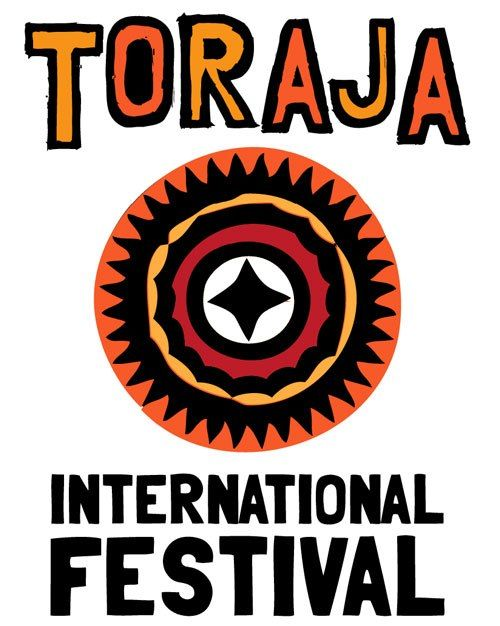 Toraja International Festival 2015