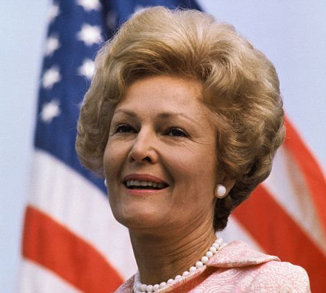 America's First Ladies : Thelma Nixon: As First Lady, Pat Nixon promoted a number of charitable causes, including volunteerism. She oversaw the collection of more than 600 pieces of historic art and furnishings for the White House, an acquisition larger than that of any other administrationNixon Promotion, Patricia Nixon, Numbers, Richard Nixon, Nixon Secret, Thelma Nixon, Thelma Pat, Pat Nixon, White House