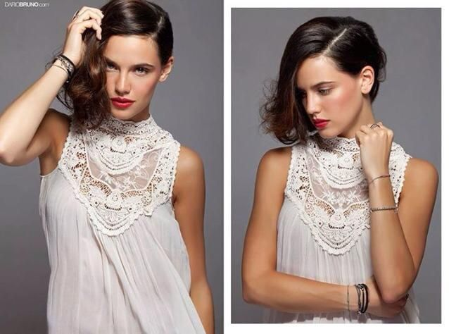 #Acconciatura #sposa #wedding #hair #matrimonio #teamGp #style #glamour #beauty www.gpparrucchieri.it
