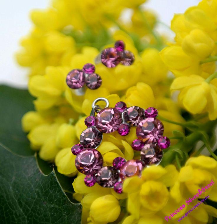 www.princessilver.hu