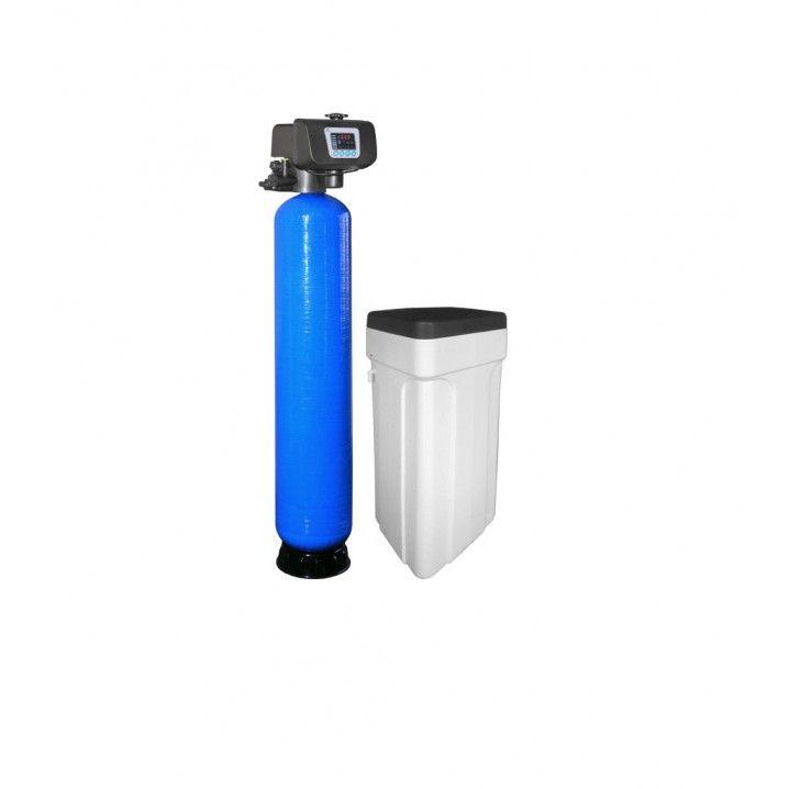 Anexový filter AQ® 30 RX