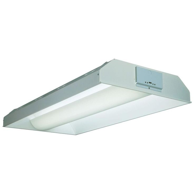 Avante Indirect Light Fixture