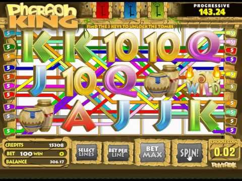 free online slots for fun money storm