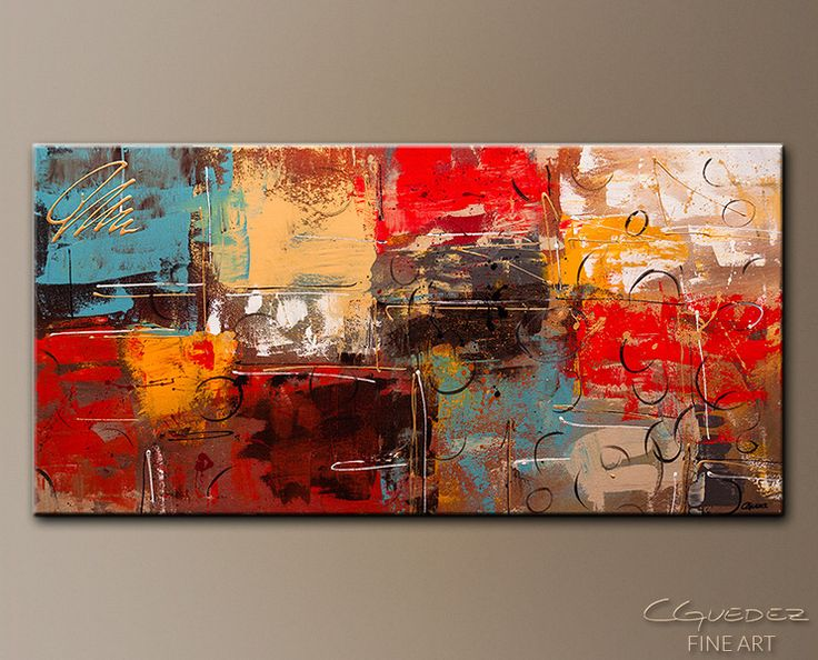 Tgif In 2020 Art Paintings For Sale Art Abstract Art