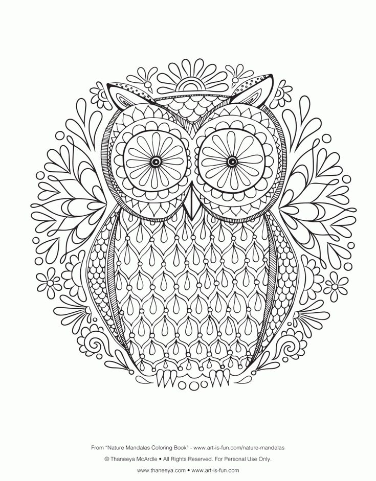 http://colorings.co/free-adult-coloring-pages-online/