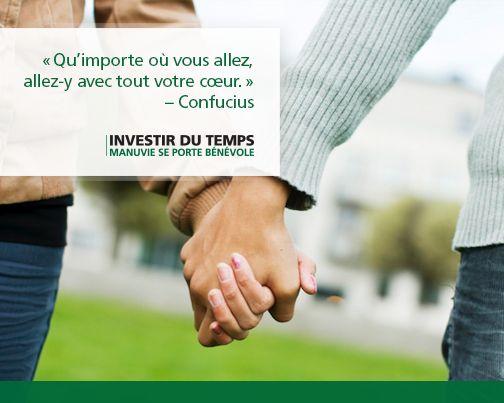 #citation #français #bénévolat #bénévole #gentillesse #bonté #inspiration #valeurs #aider #altruisme #bonheur #changement #motivation #entraide #solidarité #communauté #direction #coeur