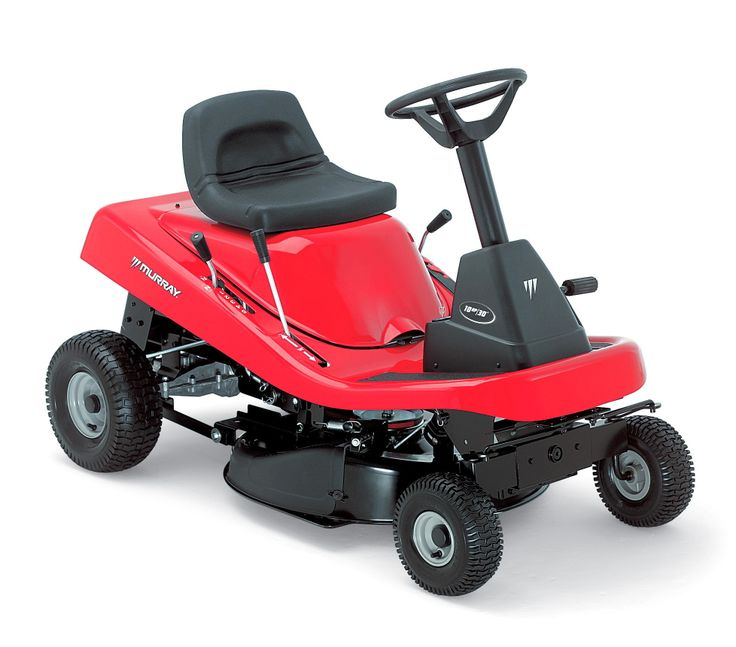 Murray Self Propelled Lawn Mower : Best ideas about murray lawn mower on pinterest