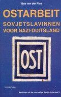 Rubriekscode: Rusland 945.4 Geschiedenis van de meisjes en vrouwen uit de Sovjetunie die tijdens de Tweede Wereldoorlog werden gedwongen om in onder meer Duitsland te werken. Geschiedenis
