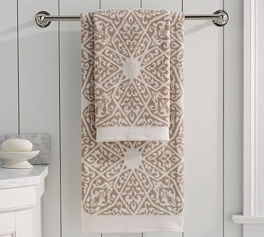 Cool Bathroom Towels 187 best *bath towels > striped & patterned bath towels* images on