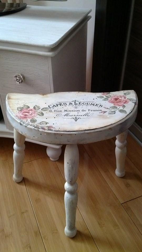 Ukrasne Kutije Decoupage Decoupage Furniture