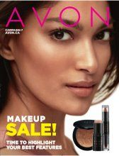 Avon Brochure - 7 To shop or Join Avon Canada 🇨🇦 please email Lisa at Jetsavon@gmail.com