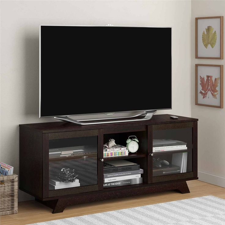 Small Tv Cabinet - Interior Paint Colors for 2017 Check more at http://www.freshtalknetwork.com/small-tv-cabinet/