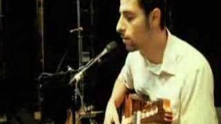 josé gonzález - heartbeats - YouTube