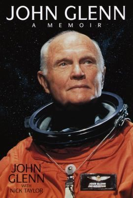 "John Glenn July 18, 1921 – December 8, 2016 - One of the original ""Magnificent Seven"" astronauts in NASA's Mercury program, John Glenn captured the nation's attention in 1962 when he first circumnavigated the globe and returned as a hero who had scaled heights no American had reached before."