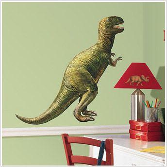 Epic Finden Sie g nstige Angebote f r Wandsticker Kinderzimmer auf Rakuten de und sammeln Sie Superpunkte Riesige Auswahl an Wandsticker Kinderzimmer