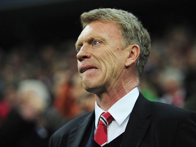 Live Commentary: Southampton vs. Sunderland #Southampton #Sunderland #Football