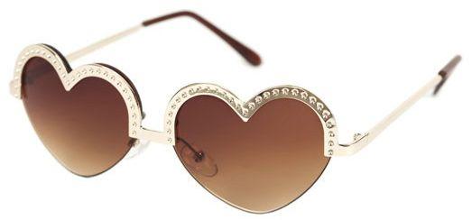 LAS GAFAS REDONDAS Y CAT-EYE: LOS MUST HAVE DE ASOS PARA EL VERANO  http://streetdetails.es/las-gafas-redondas-y-cat-eye-un-must-have-de-eyewear-para-el-verano/