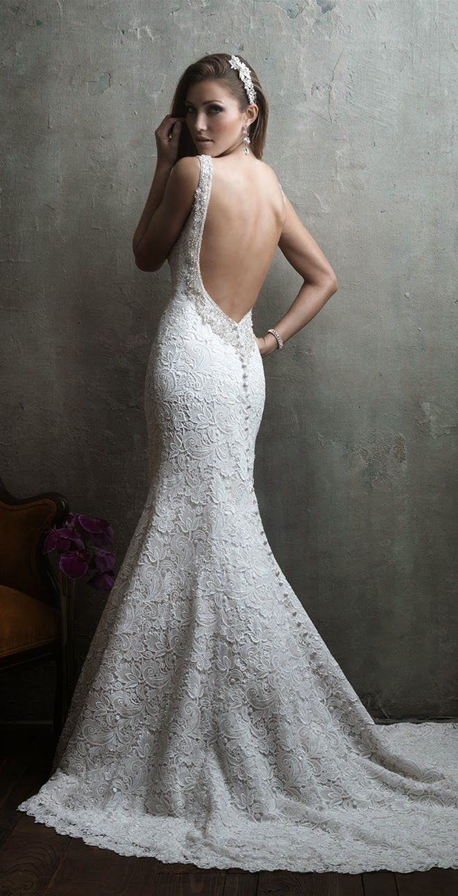 189 best mint weddings images on pinterest marriage colors and allure couture fall 2014 bridal collection ombrellifo Gallery