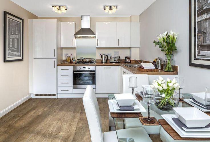1215 Best Kitchen Images On Pinterest Dream Kitchens Kitchen Designs And Kitchen Ideas