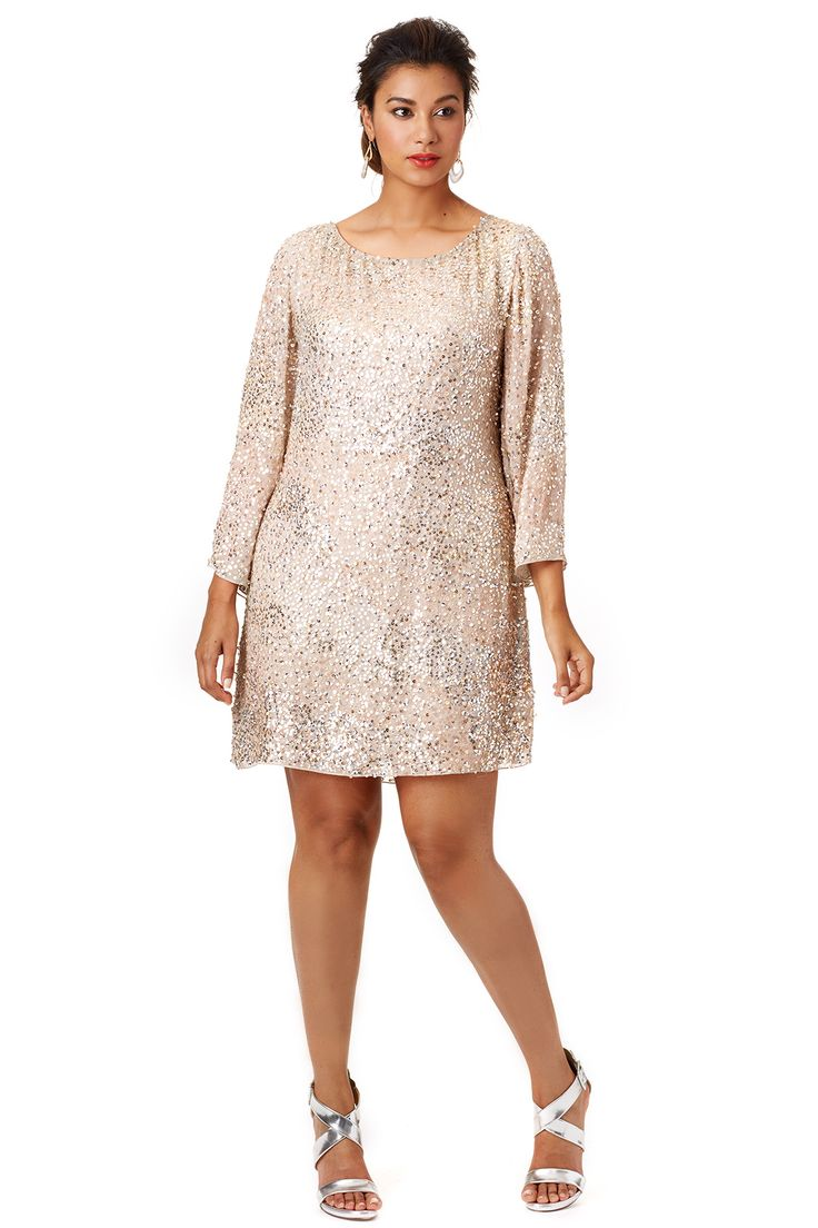 118 Best Gowns Dresses Images On Pinterest Classy Dress