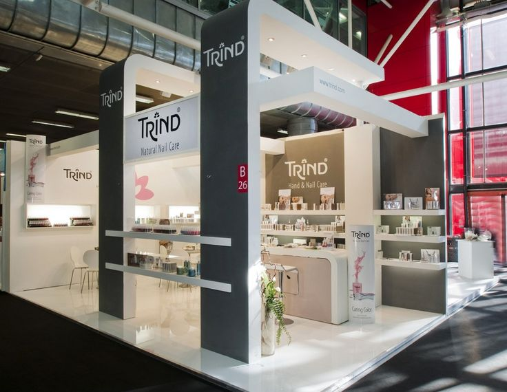 Exhibition Stand Design Italy : Best exhibition stand design images on pinterest