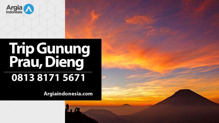 HARGA TERMURAH!! Obyek Wisata Di Dataran Tinggi Dieng, Wisata Populer Di Dieng, Wisata Malam Dieng, Paket Wisata Ke Dieng Dari Jakarta, Tour Dieng Dari Jakarta, Taman Wisata Alam Dieng, Hotel Dekat Tempat Wisata Dieng, Borobudur Sunrise And Dieng Plateau Tour, Harga Pemandu Wisata Di Dieng, Open Trip Dieng Dari Bandung. ***For more Information please call: (+62) 813-8171-5671 – Bpk Nanang or visit Our Website: http://argiaindonesia.com Our Blog: https://travelagentdieng.wordpress.com