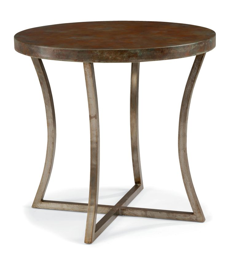 Shop For The Flexsteel Raku Lamp Table At Miller Brothers Furniture   Your  Punxsutawney, Dubois, West Central PA, Tricounty Area Furniture U0026 Mattress  Store