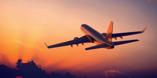 Purchasing cheap air travel tickets – Wide Info https://wideinfo.org/purchasing-cheap-air-travel-tickets/?utm_source=contentstudio.io&utm_medium=referral
