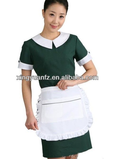 best uniforms hotel house keeping hospitality - Google Search