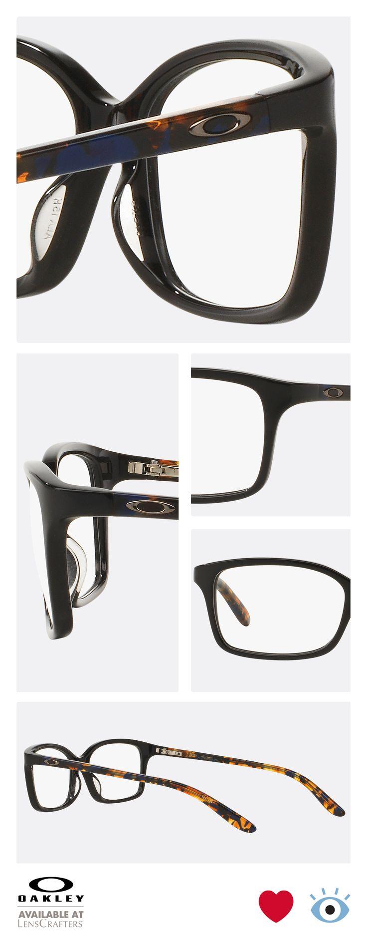 Mejores 13 imágenes de Oakley en Pinterest | Oakley, Gafas de sol y ...