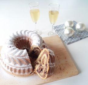 Hier in Nederland weten we allemaal hoe je #nieuwjaar hoort te vieren; #champagne drinken en #oliebollen eten tot ze je neus uitkomen. Maar in andere landen gaat het er heel anders aan toe. Onze #foodblogger #Gideon heeft de tradities eens flink onder de loep genomen en dit prachtige verhaal en heerlijke recept geschreven. Kijk op de site voor zijn verhaal en het #recept van #Sloveense Nieuwjaars #Potica mmm smullen! #sloveen #laplace #koken #keuken #tip