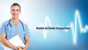 Empresa de Medicina Ocupacional em SP