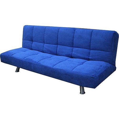 17 best ideas about  fortable futon on pinterest   small futon futon chair and futon colorful futons   furniture shop  rh   ekonomikmobilyacarsisi