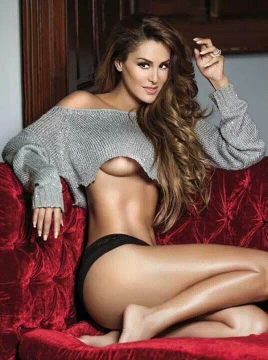 ninel-conde-showing-pussy