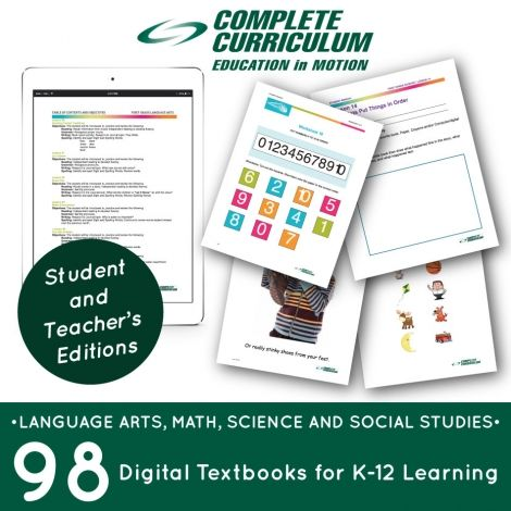 10 best fh101 organized curriculum images on pinterest homeschool entire curriculum kindergarten 12th grades for 9400 then add coupon code free101 for fandeluxe Gallery