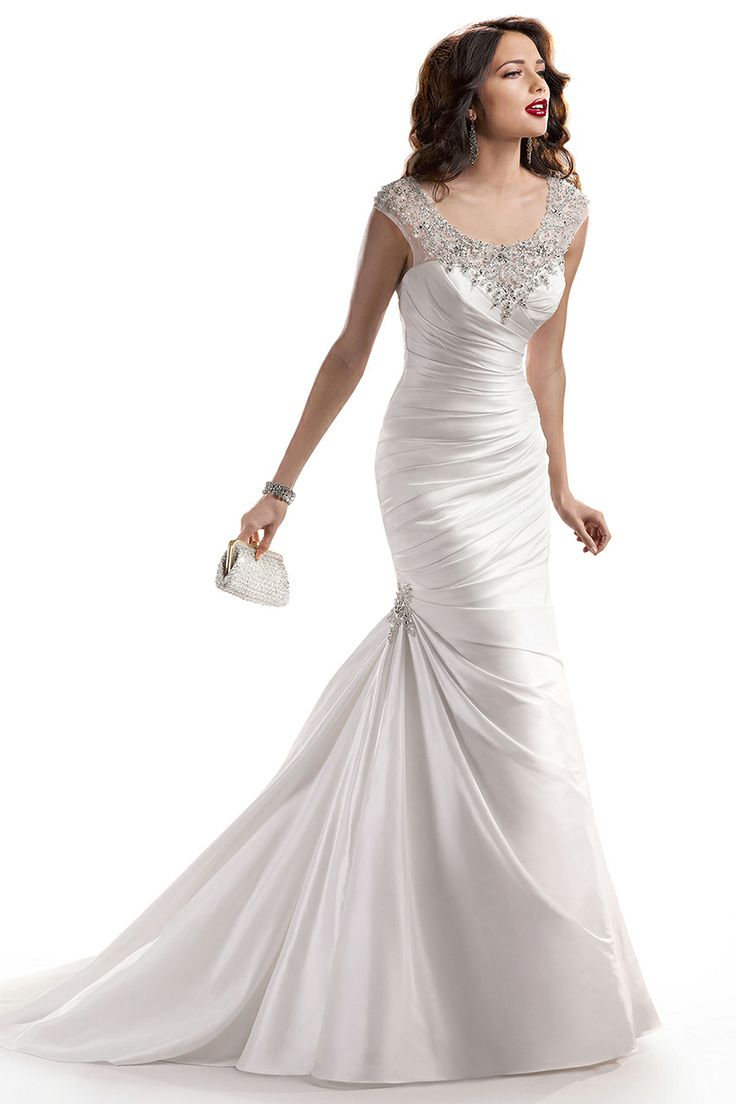 The dress garden - Find This Pin And More On Say Yes To The Dress