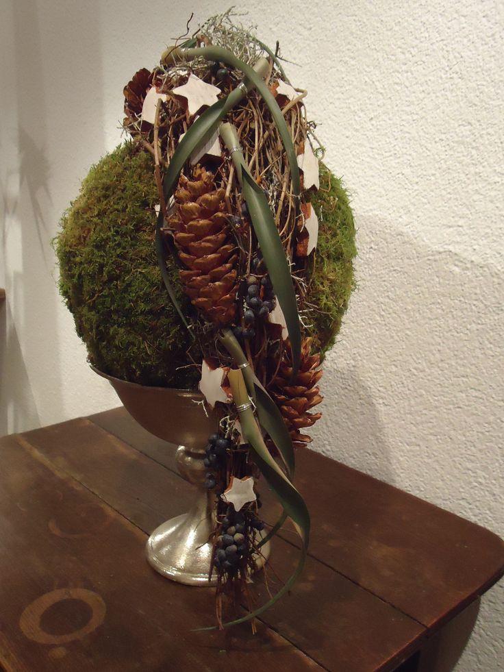 868 best images about floristik dekoration gestecke. Black Bedroom Furniture Sets. Home Design Ideas