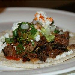 Lisa's Favorite Carne Asada Marinade - Allrecipes.com