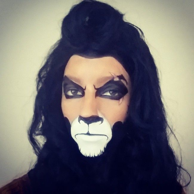 # Epic Halloween Costumes Seen This Year 18 - https://www.facebook.com/diplyofficial