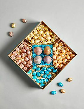 Best 25 marks and spencer gifts ideas on pinterest marks and easter inspiration available from whitefriars canterbury marks and spencer foodsthe collection negle Images