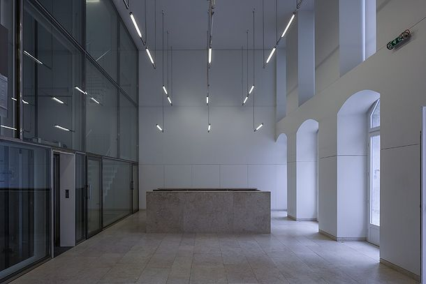 finalistas-premios-fad-arquitectura-interiorismo-2014 (11)