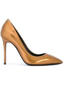 Giuseppe Zanotti 'Hester- 5 Types of shoes every woman should own