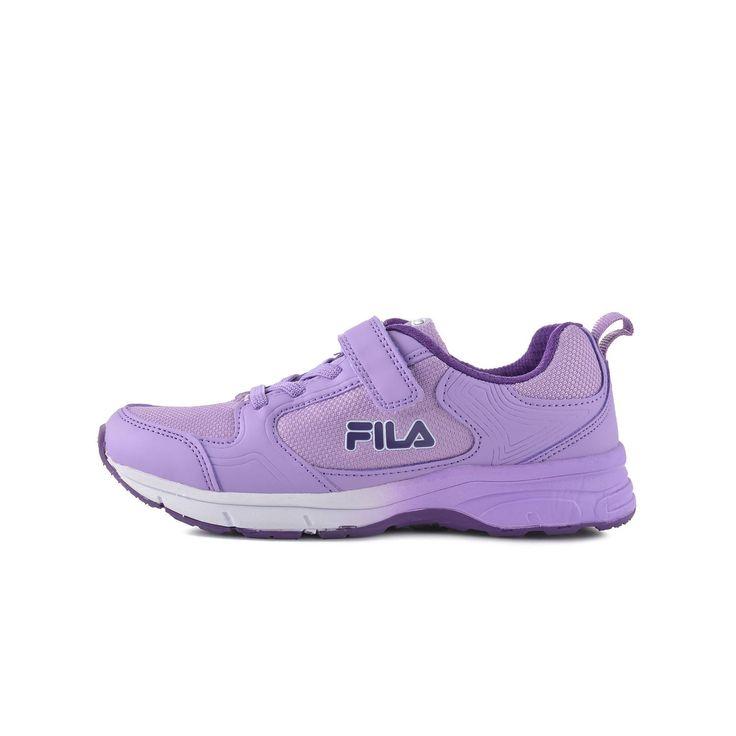 Παιδικά Παπουτσια - Running… Fila SWIFT 2 FOOTWEAR… - http://kids.bybrand.gr/%cf%80%ce%b1%ce%b9%ce%b4%ce%b9%ce%ba%ce%ac-%cf%80%ce%b1%cf%80%ce%bf%cf%85%cf%84%cf%83%ce%b9%ce%b1-running-fila-swift-2-footwear-4/