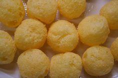 Pronti per realizzare lePatatine Puff ricetta Bimby: fatte in casa. Una ricetta veloce e gustosa. Gli...