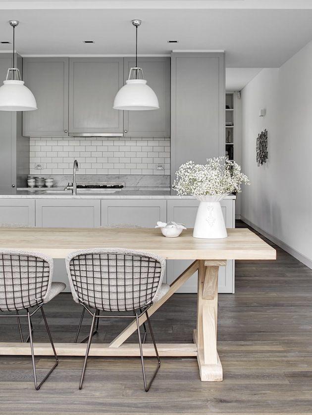 Savor Home: Interior Design