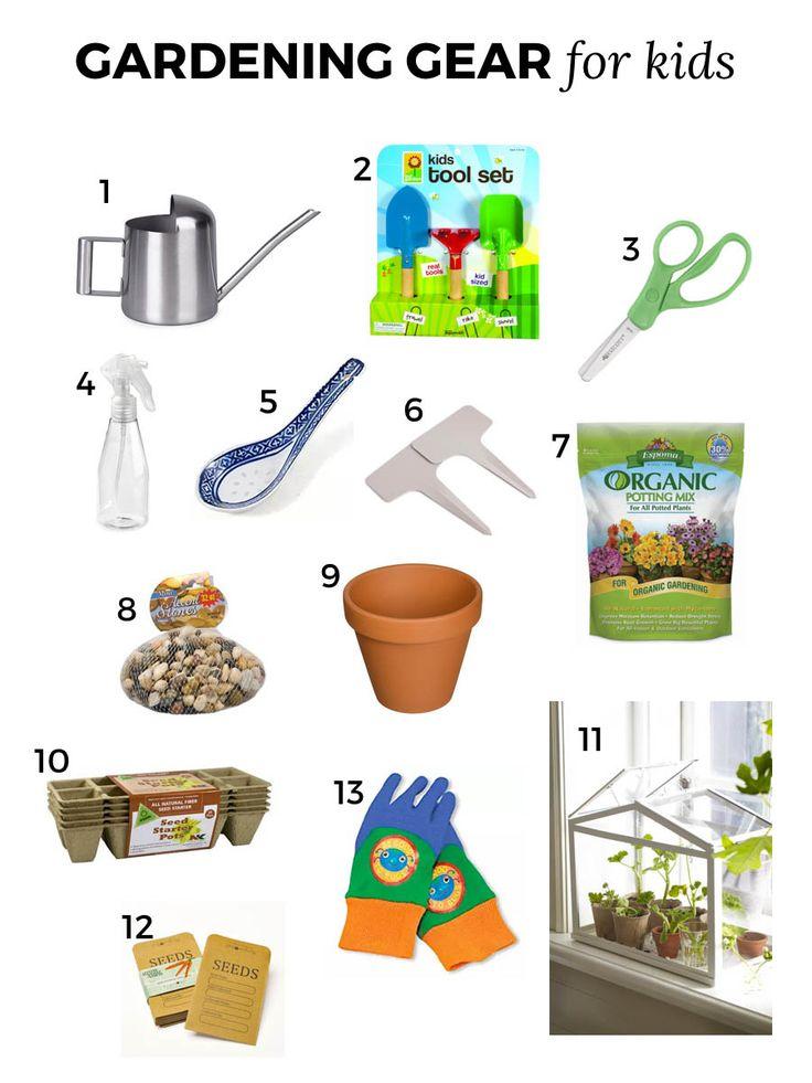 426 best montessori homeschooling images on pinterest for Indoor gardening lesson