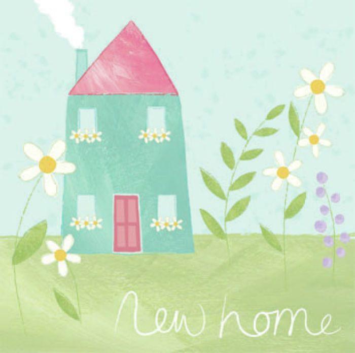 Sophie Hanton - new home.jpg