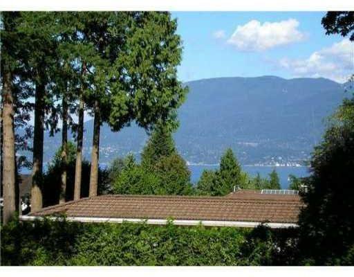 $19,800,000 4 Beds 3.0 Baths 3,430 SqFt Single Family Vancouver, British Columbia